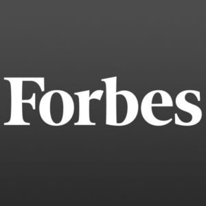 Forbes Logo