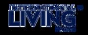 International Living Magazine tax guide