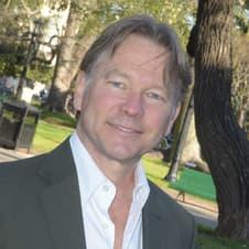 bringtax founder Gregory Dewald