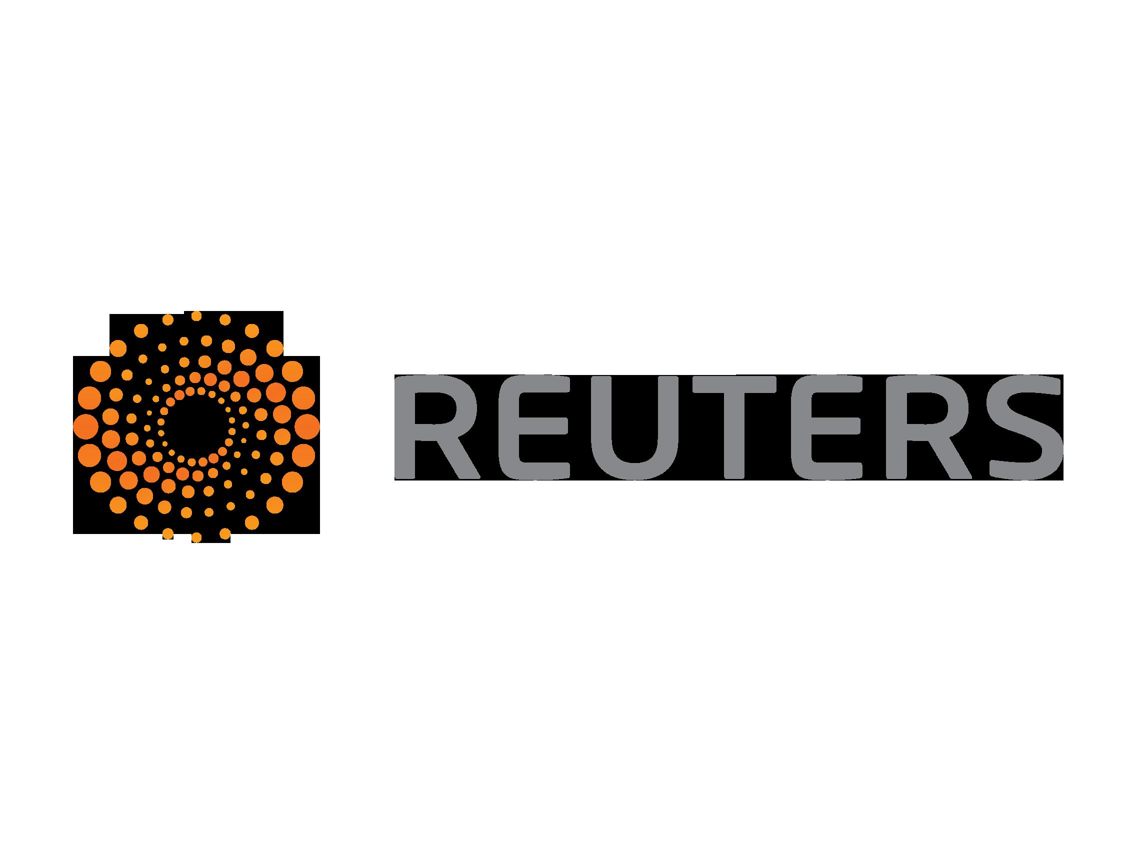 online US income tax preparation services expats Reuters