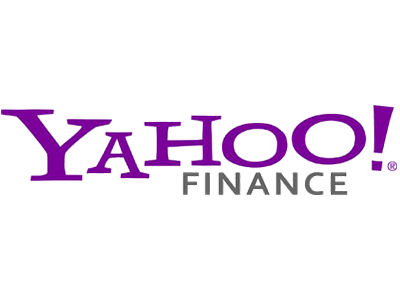 online US income tax preparation services expats Yahoo