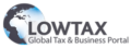 Bright Tax LowTax Logo