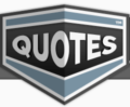 Brighttax Quotes Logo