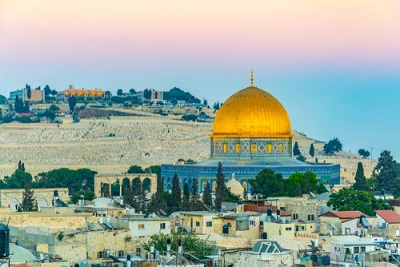 The US - Israel Tax Treaty for Expats | Bright!Tax Expat Tax Services