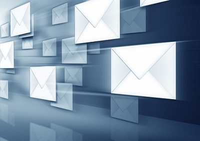 Virtual Mailbox Services for expats