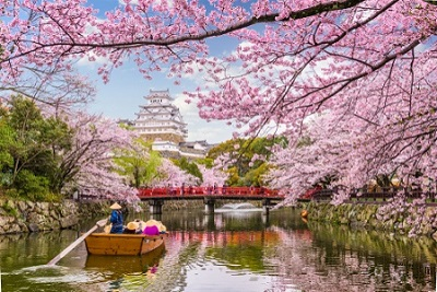 US Tax Tips For Americans Who Retire in Japan