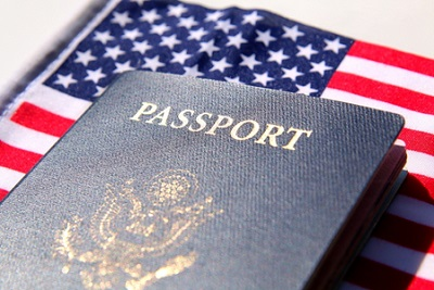 The Pros and Cons of Renouncing US Citizenship – What US Expats Need To Know