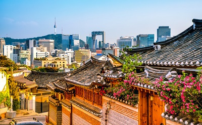Taxes for Expats - The US - Korea Tax Treaty