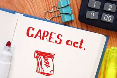 CARES Act Stimulus Payments - Which Expats Do and Don't Qualify?