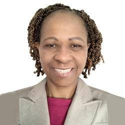 Melody Luyegu CPA