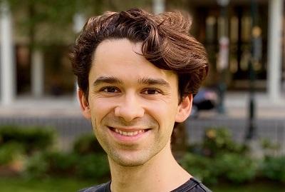 David Miller Global Scholar