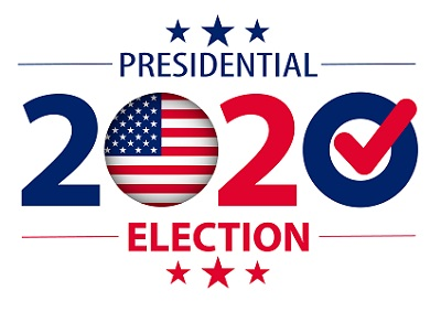 2020 US Presidential Election Voting FAQs for Expats
