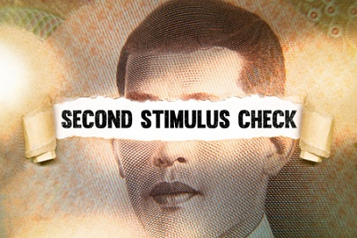 HEALS Second Stimulus Check for Expats Announced