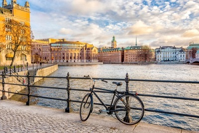 Taxes for Expats - The US - Sweden Tax Treaty