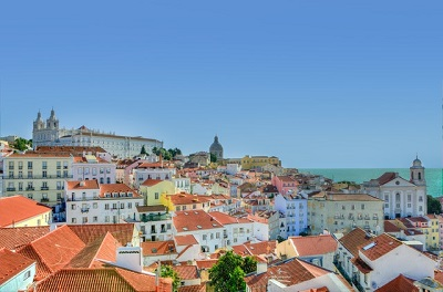 US Expat Taxes for Americans Living in Portugal