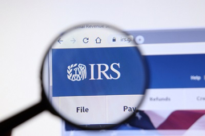 IRS Announces 2021 Tax Rates and FEIE Threshold for US Expats