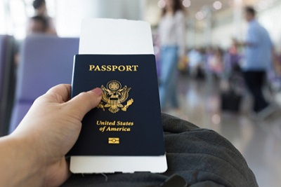 Renouncing US Citizenship and Taxes - A Guide