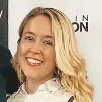 Olivia Cunningham