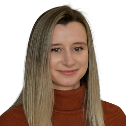 Madeline Beuoy CPA