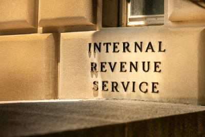 IRS Delays 2021 Late Refunds Expats