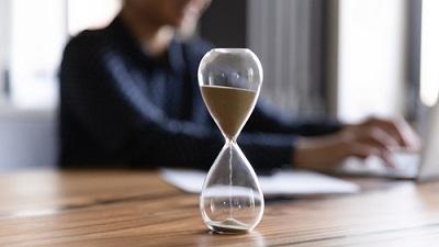 The June 15 2021 Expat Tax Filing Deadline