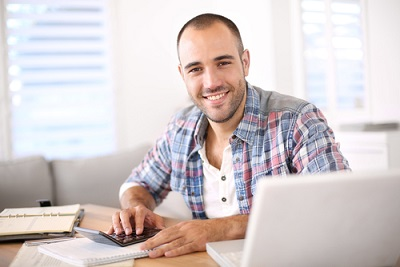 Best Deductions and Credits for Self-Employed Expats