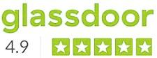 Glassdoor Bright!Tax Employee Reviews