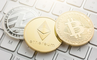 Bitcoin and Cryptocurrency Tax Reporting for Americans Expats Guide